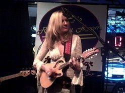Image for Heather Downie Band