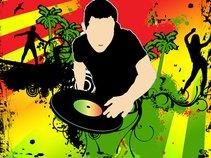DJ Carlos Culture