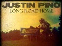 Justin Pino