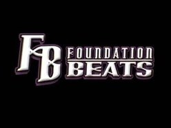 Image for Foundation Beats