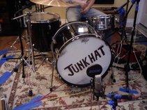 Junkhat