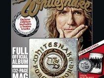 whitesnake.com