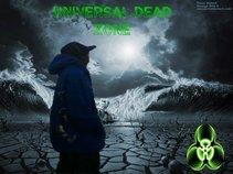 Universal UnderGround Records