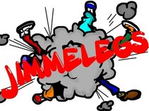 Jimmelegs