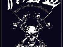 M.D.D. Mass Death & Destruction