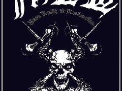Image for M.D.D. Mass Death & Destruction