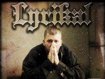 Lyrikal
