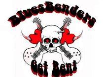 BluesBenders