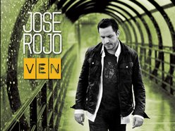 Image for Jose Rojo