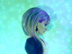Image for Ani Stark