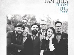 Image for I Am They