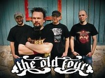 The Old Four