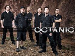 Image for Octanic