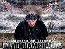 DAVID DIAMBULANTE
