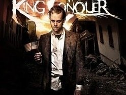 Image for King Conquer