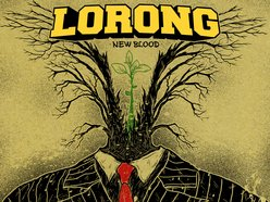 Image for LORONG