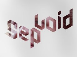 Image for Sepvoid