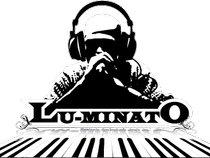 Lu-minatO