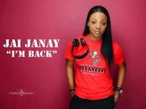 Jai Janay