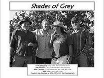 Shades of Grey (KY)