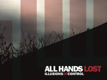All Hands Lost