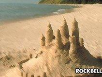 Rockbell