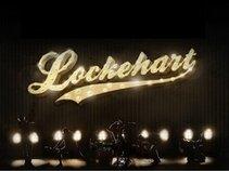 Lockehart