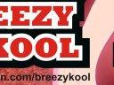 Breezy kool