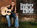 Lindsey LaBelle