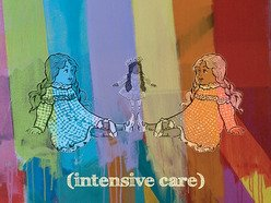 Image for Intensive Care