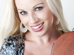 Image for Kasey Lansdale