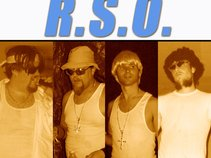 RSO Boy Band