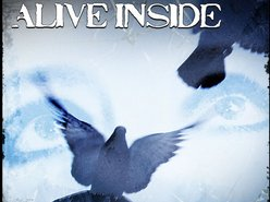 Image for ALIVE INSIDE