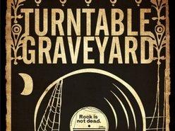 Turntable Graveyard