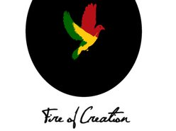 Image for Fire of Creation