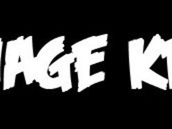 Image for Carnage Krew