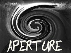 Image for APERTURE EDINBURGH