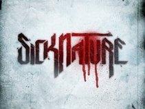 Sicknature