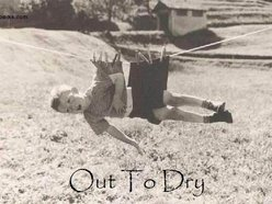 Image for Out To Dry
