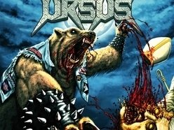 Image for URSUS
