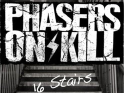 Image for Phasers on Kill