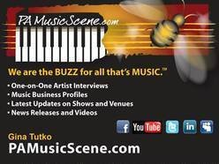 Image for PA Music Scene