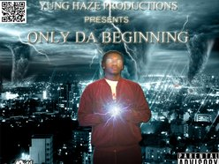 Image for yung haze