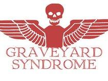 Graveyard Syndrome