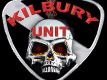 KILBURY UNIT