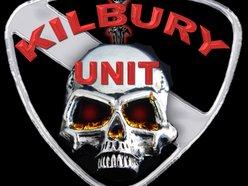 Image for KILBURY UNIT
