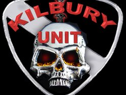 Image for KILBURY UNIT