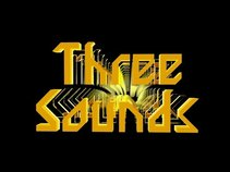 Three Sounds