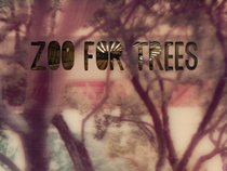 Zoo for Trees