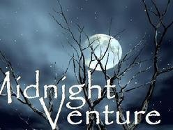 Image for Midnight Venture